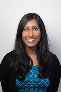 Dr. Ritu Kumar